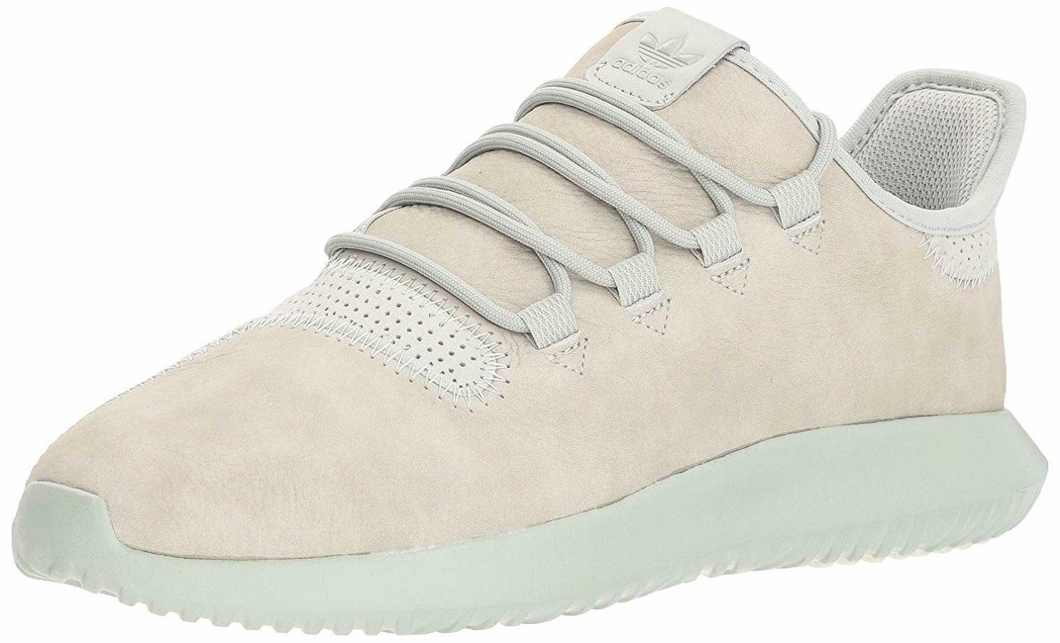 Adidas Originals Men's Tubular Shadow Running shoes