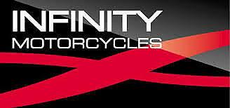 infinitymotorcyclesclapham