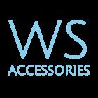 wsaccessories