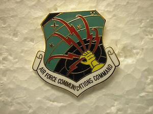 U-S-AIR-FORCE-COMMUNICATIONS-COMMAND-HAT-PIN