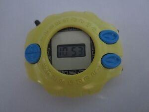 Takeru-TK-Takaishi-Digivice-Digital-Watch-Clock-Charatch-Digimon-Adventure-tri