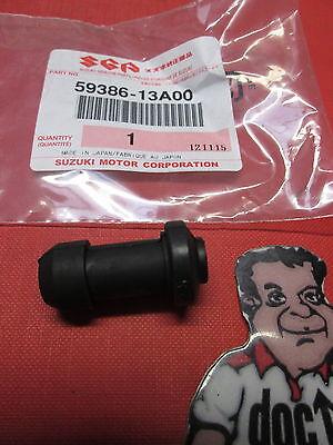 Michelin 2,4mm verstärkter Schlauch 19 100//90 110//90 Suzuki RMZ RM 125 250 450