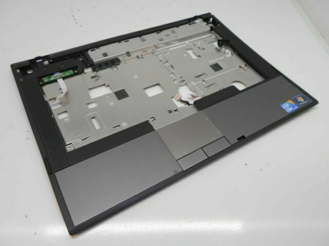 3M0NW 02 Genuine Dell Latitude E5410 Palmrest With Touchpad