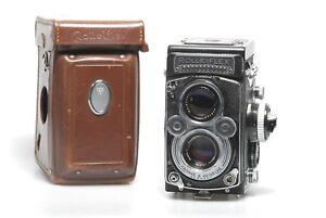 Rollei-Rolleiflex-3-5F