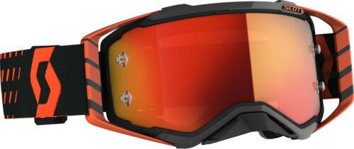 Scott USA Motorcycle Offroad Dirtbike MX ATV Prospect Goggles