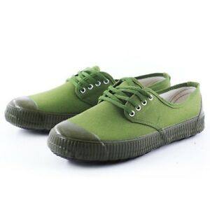 Basse Pla Hommes Armée Chaussures Chinois Camouflage Forêt 8n0PNXwkO