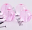 4--16mm Crystal transparent glossy beads diy jewelry accessories glass beads