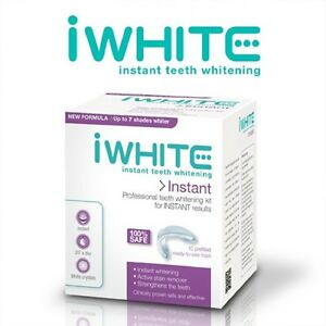 iWhite-Instant-Teeth-Whitening-Professional-Kit-for-all