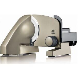 Graef-Classic-C-15-C-15-EU-Allesschneider-Restehalter-Kindersicherung