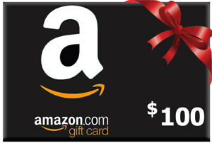 Amazon-Gift-Cards-Buying-Guide-Picture-Get-Amazon-Gift-Cards-20-60-OFF