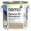 thumbnail 16 - Osmo ® Natural Oil Woodstain 19 Shades, 5ml, 125m, 750ml, 2.5L