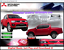 thumbnail 1 - FACTORY SERVICE REPAIR MANUAL MITSUBISHI L200 SPORTERO TRITON FORTE 2012-2015