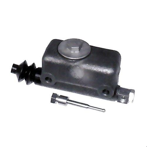 Ø piston 19,0 mm length 131 mm master cylinder for Hyster fork-lift