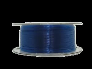 Filament-for-3D-Printer-PLA-ABS-PETG-1-75-2-85-1Kg-Universal-Quality