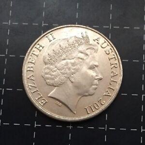 2011-AUSTRALIAN-20-CENT-COIN