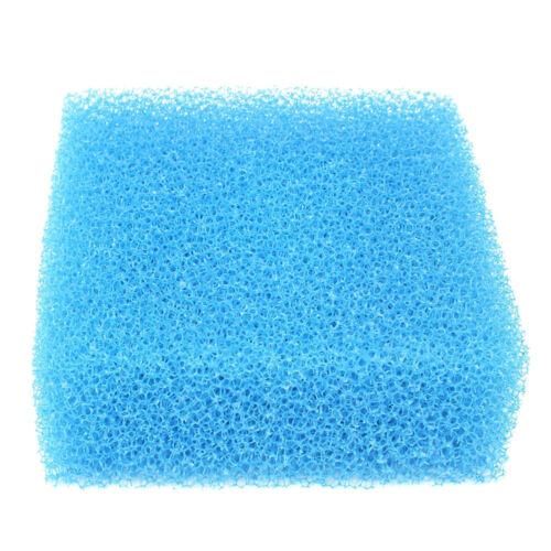 Compatible Juwel Aquarium Tank STANDARD//BIOFLOW 6.0 Coarse Filter Foam Sponge
