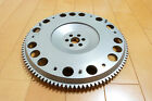 DATSUN 1200 B110 SUNNY B310 120Y B210 A12 A14 A15 CHROME MOLLEY FLYWHEEL .......