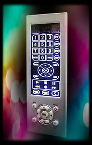 Vextra Remote Controls, Manuals and Parts ReplacementRemotes