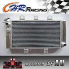 ATV POLARIS PREDATOR 500 2003-07 04 05 06 2007 2006 2005 2004 Aluminum Radiator