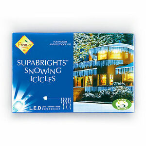 LED-SNOWING-ICICLE-CHRISTMAS-LIGHTS-XMAS-STRING-LIGHTING-INDOOR-OUTDOOR-TREE