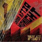 Violent Acts of Beauty 0782388052320 by London After Midnight CD