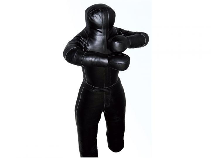 Wrestling Doll, MMA, Freefight, Judo, Wrestling, Grappling Dummy. approx. 40kg, 175cm.