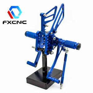 A//C Compressor /& Component Kit-Compressor Replacement Kit Front UAC KT 4025