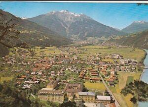 Zams mit Kloster, Tirol glum 1980? G4584