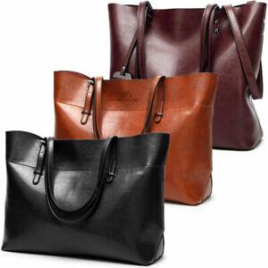Borse-donna-TWIG-Vintage-Collection-shopping-bag-borsa-ecopelle