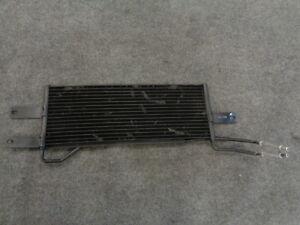 2004 dodge ram 1500 5.7 hemi 4x4 transmission