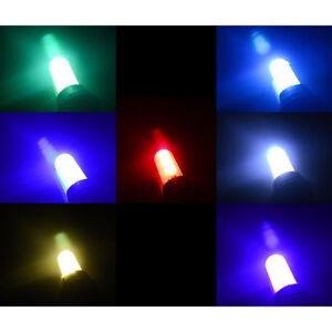 5X-T10-12SMD-COB-LED-Car-Side-Interior-Light-Lamp-Dome-Reading-Light-Auto-Lamps