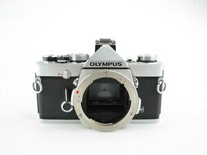 Olympus-OM-1-SLR-Spiegelreflexkamera-Lupensucher-magnifying-finder