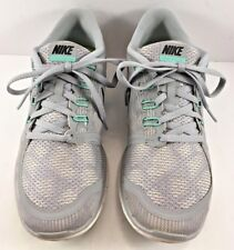 28aa65afb094 item 6 Nike Free 5.0 Print Running Shoes Model  749593-002 Womens Size US  6.5M -Nike Free 5.0 Print Running Shoes Model  749593-002 Womens Size US  6.5M