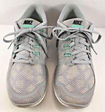 1fc351dd925b item 6 Nike Free 5.0 Print Running Shoes Model  749593-002 Womens Size US  6.5M -Nike Free 5.0 Print Running Shoes Model  749593-002 Womens Size US 6.5 M