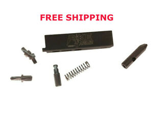 Pike-Arms-Takedown-Style-Barrel-Hardware-for-Ruger-10-22-Takedown-Rifles