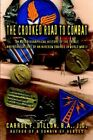 The Crooked Road to Combat 9780595331819 Paperback