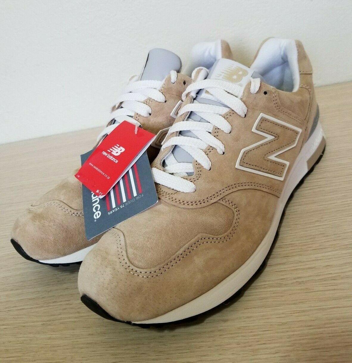 New Balance 1400 Classic Running Shoes