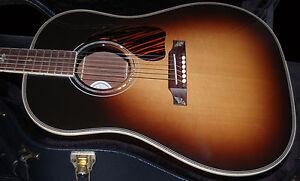 2015 gibson j45 custom rosewood acoustic electric guitar 100 unplayed mint 711106187815 ebay. Black Bedroom Furniture Sets. Home Design Ideas