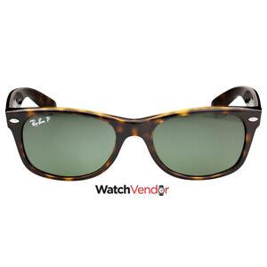 Ray-Ban-New-Wayfarer-52mm-Sunglasses-RB2132-902-58-52-18