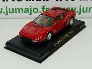 FER30G-voiture-1-43-IXO-altaya-FERRARI-TESTAROSSA