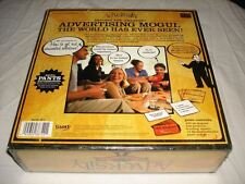 NEW IN FACTORY SEALED BOX  FUNDEX AD VERSITY ADVERSITY GAME