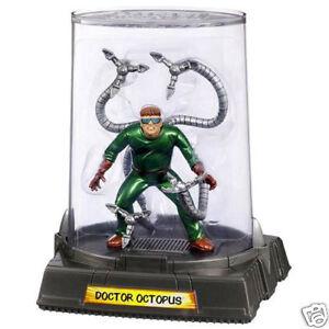 Doctor-Octopus-Ock-Marvel-Heroes-Titanium-Die-Cast-NIB