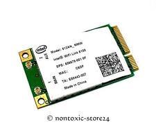 Intel 5100 WiFi Link 512an_mmw Acer Samsung asus LG