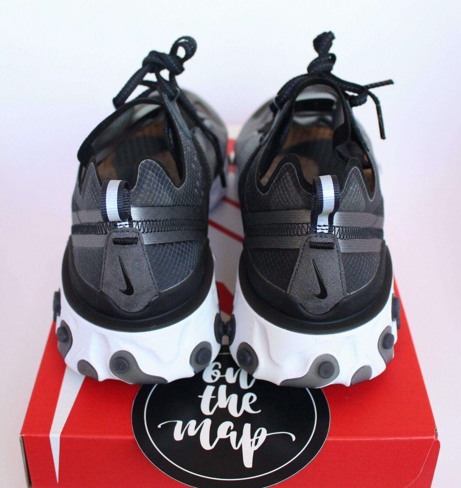 Nike air presto qs safari turbo 886043-300 us uomo numero 10 us 886043-300 7c6e54