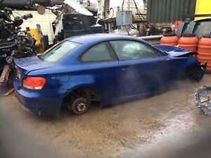 2009-BMW120D-M-SPORT-2-0-DIESEL-174bhp-6-SPEED-MANUAL-GEARBOX