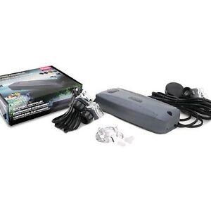Contrôleur électronique Ballad T5 Arcadia Ultra Seal