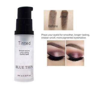 NEW-Makeup-Base-Primer-Cream-Waterproof-Full-Coverage-Concealer-Eye-Foundation
