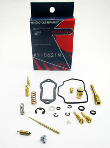 Yamaha-XT350-1989-2000-Carb-Repair-Kit