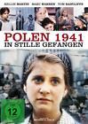 Polen 1941 - In Stille gefangen  [LE] (2016)