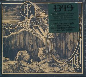 1349-The-Infernal-Pathway-DIGIBOX-CD